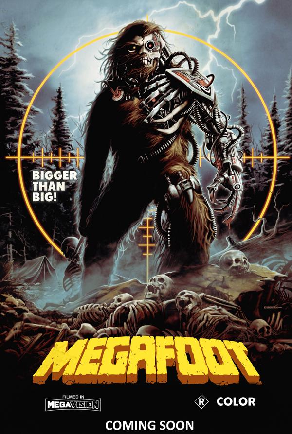 Megafoot-Poster.jpg