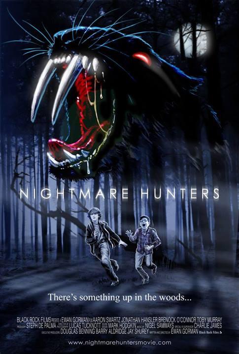 nightmare hunters.jpg