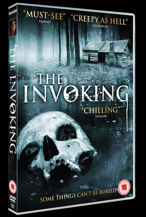 The-Invoking-DVD.jpg