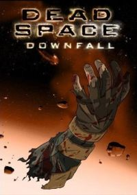 Dead_Space_Downfall_poster.jpg