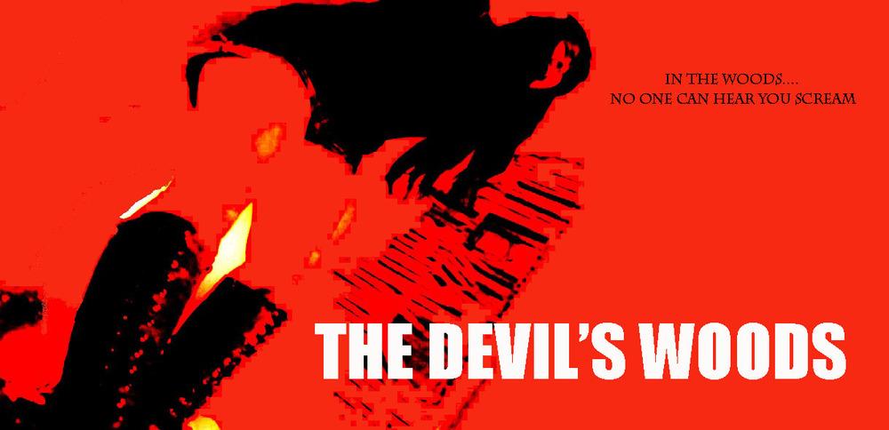 devils woods11.jpg