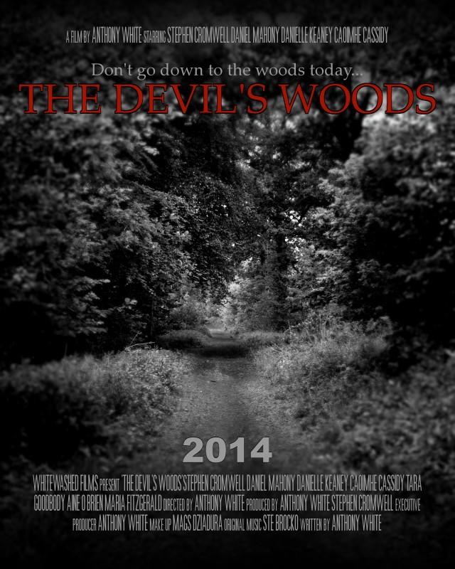 Devils wood poster 2.jpg