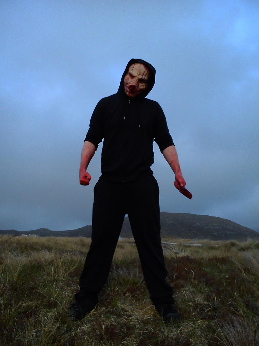 Pigman 4 John Berry - Masked Killer 2.jpg
