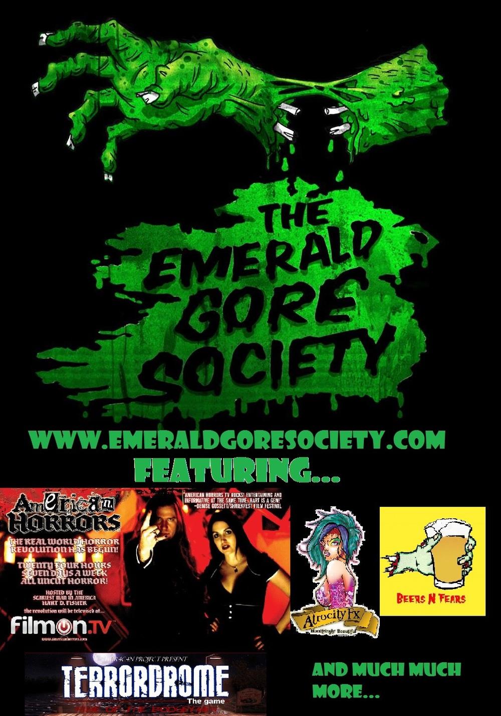 EGS poster2.jpg