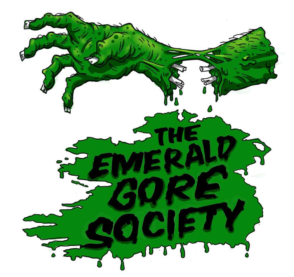 Emerald Gore Society Logo 2.png