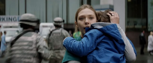 Godzilla - 2014 Official Movie Trailer-Elizabeth Olsen.jpg