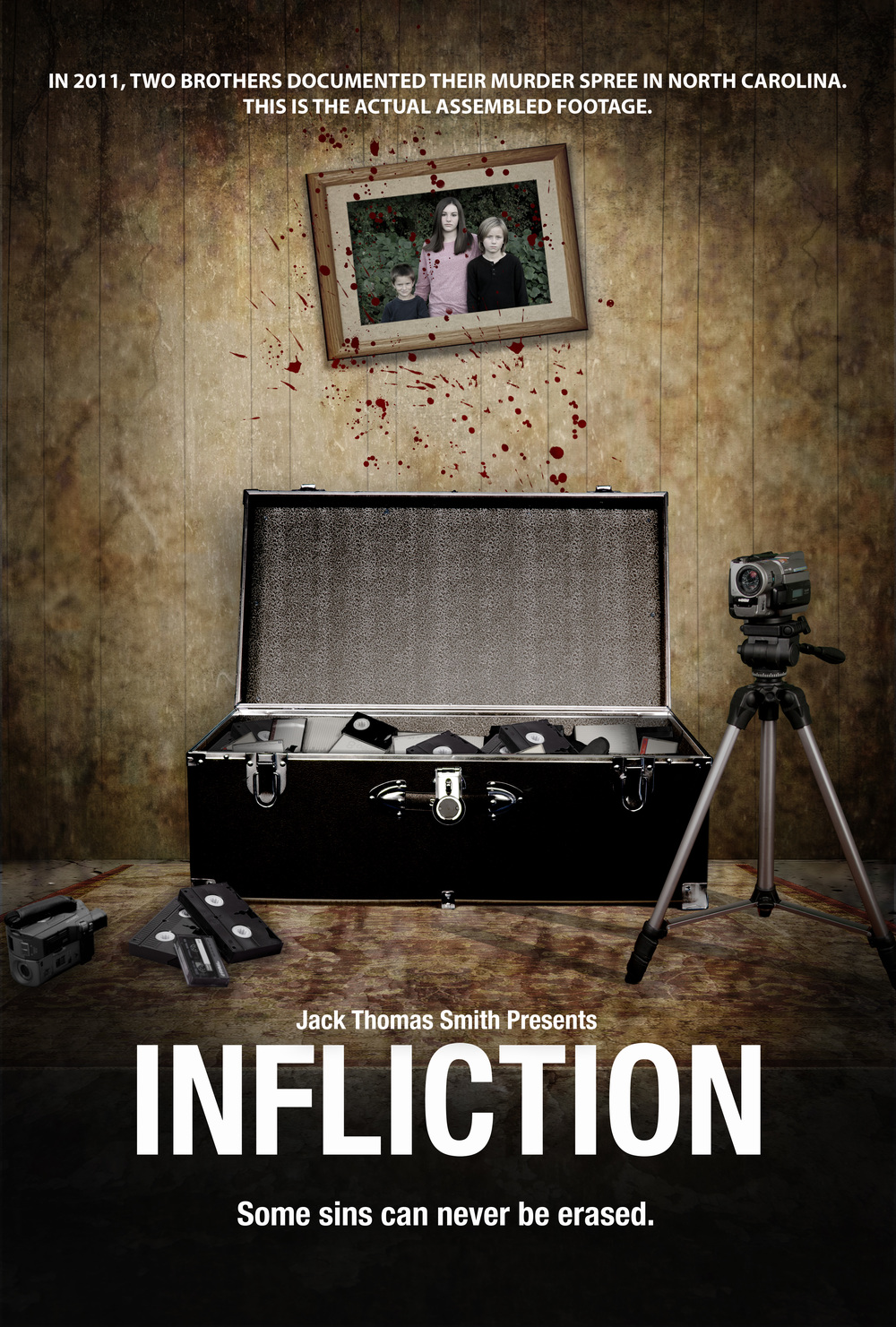 Infliction Poster No Credits.jpg