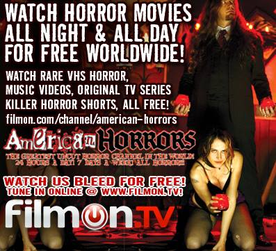 American Horror.jpg