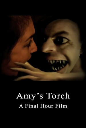 amy's torch.jpg