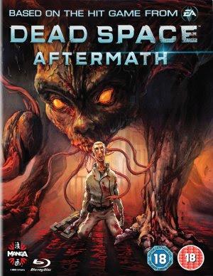 Dead Space Aftermath.jpg