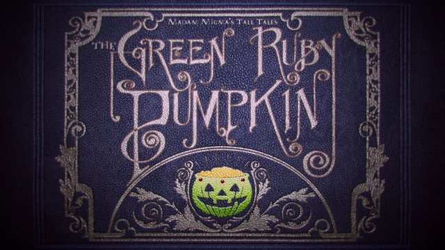 the-green-ruby-pumpkin.jpg