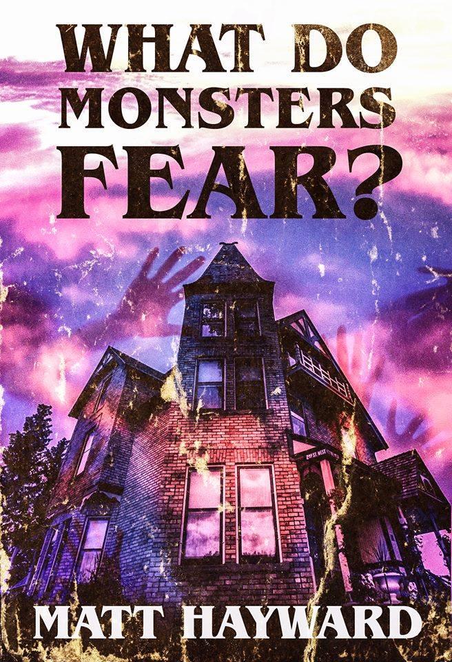 what do monsters fear.jpg