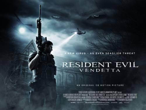 Resident Evil Vendetta Banner.jpg