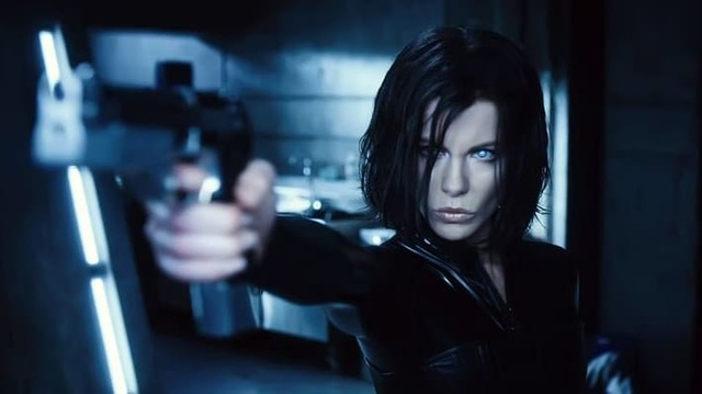 underworld_blood_wars_selene.jpg