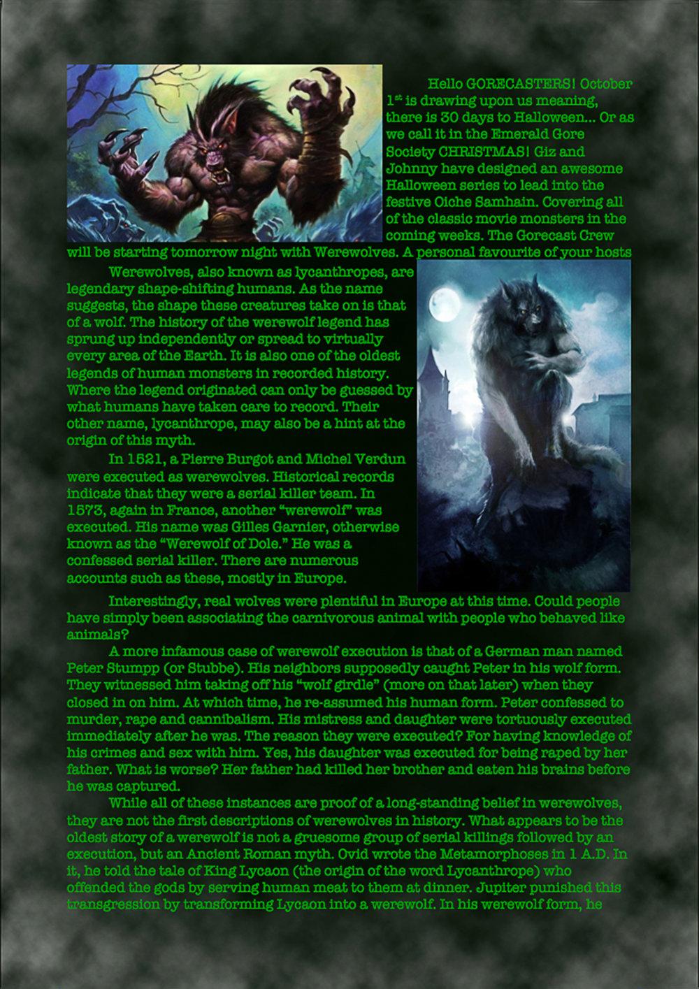 Werewolves PAGE1.jpg