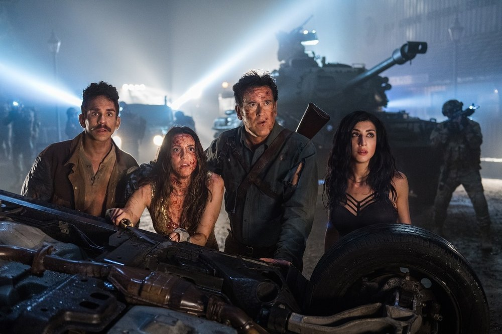 ray-santiago-pablo-arielle-carver-oneill-brandy-bruce-campbell-ash-williams-dana-delorenzo-kelly--ash-vs-evil-dead-season-3-1507409825650_1280w.jpg