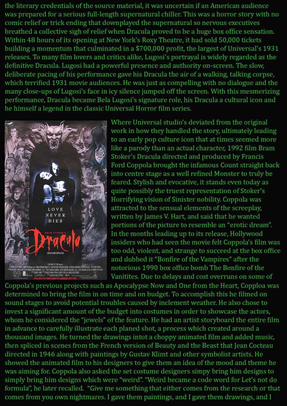 Gorecast 47 pg 3.jpg