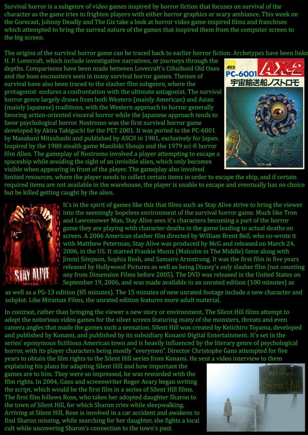 gorecast 48 pg 1.jpg