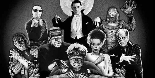 file_595397_universal-monsters-07162014-143958.jpg