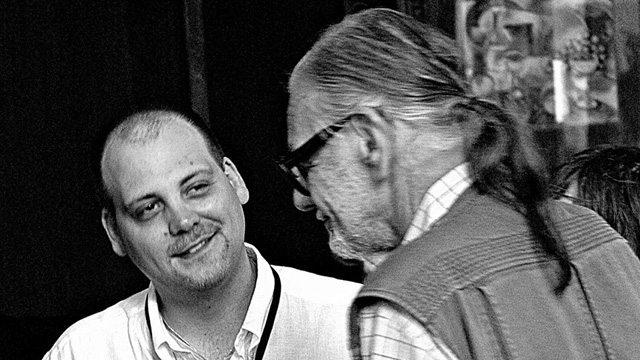 George-Romero-Cameron-Romero-s.jpg