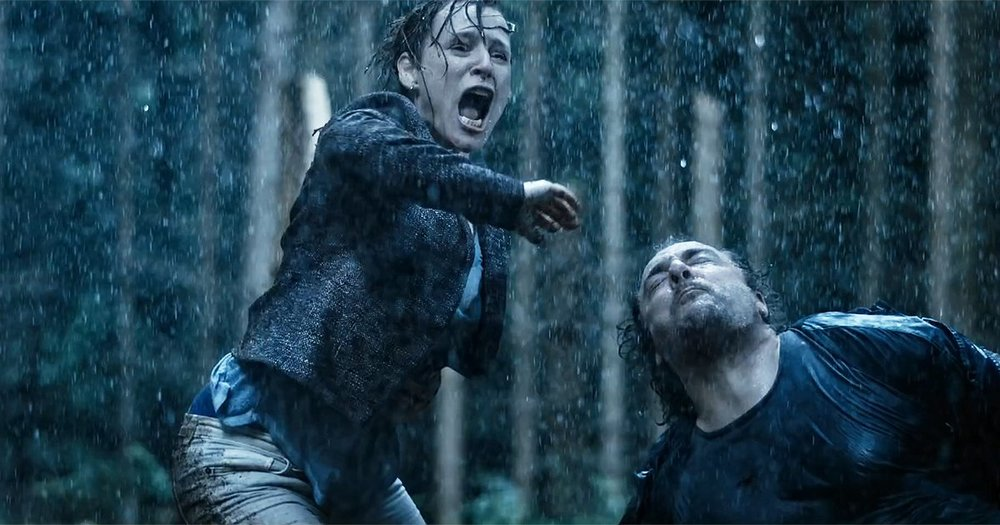 the-rain-une-premiere-bande-annonce-pour-la-future-serie-post-apocalyptique-de-netflix-desktop-156101.jpg