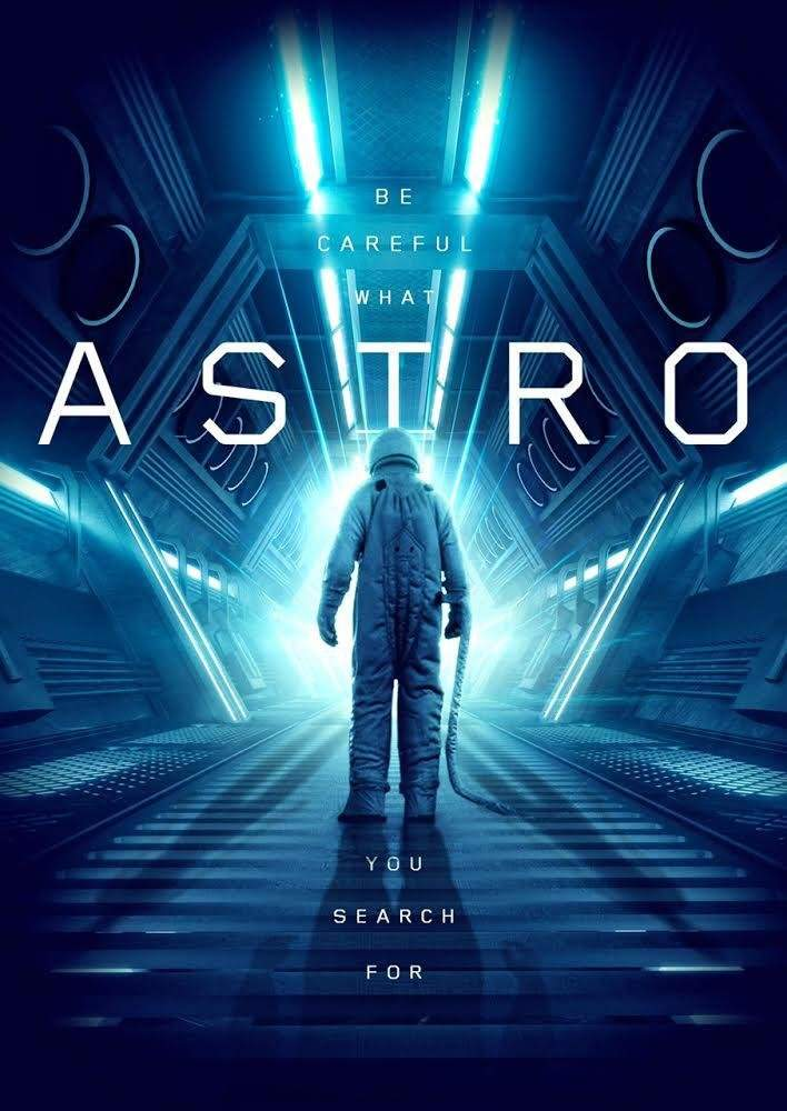 Astor 6.jpg