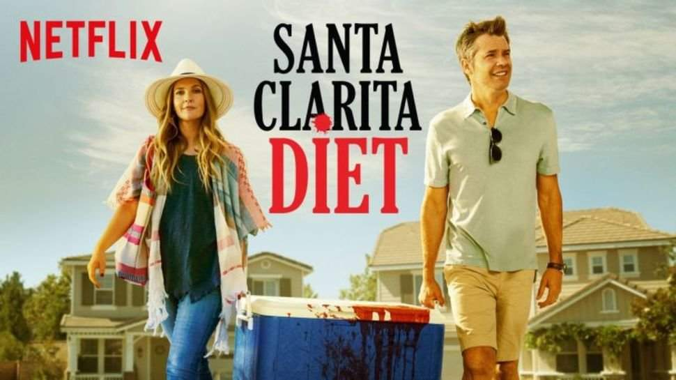 Santa Clarita Diet 1.jpg