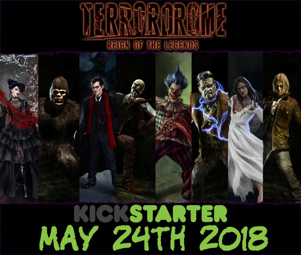 Kickstarter24thMay.png