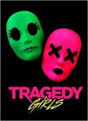tragedy girls 8.jpg