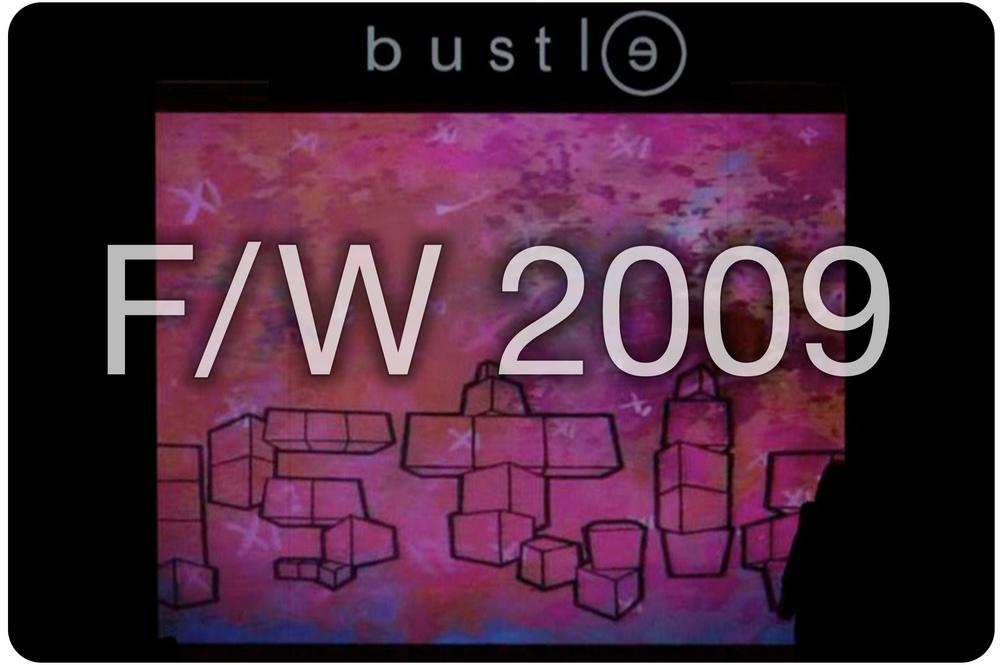 FW2009