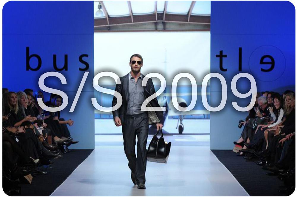 SS 2009