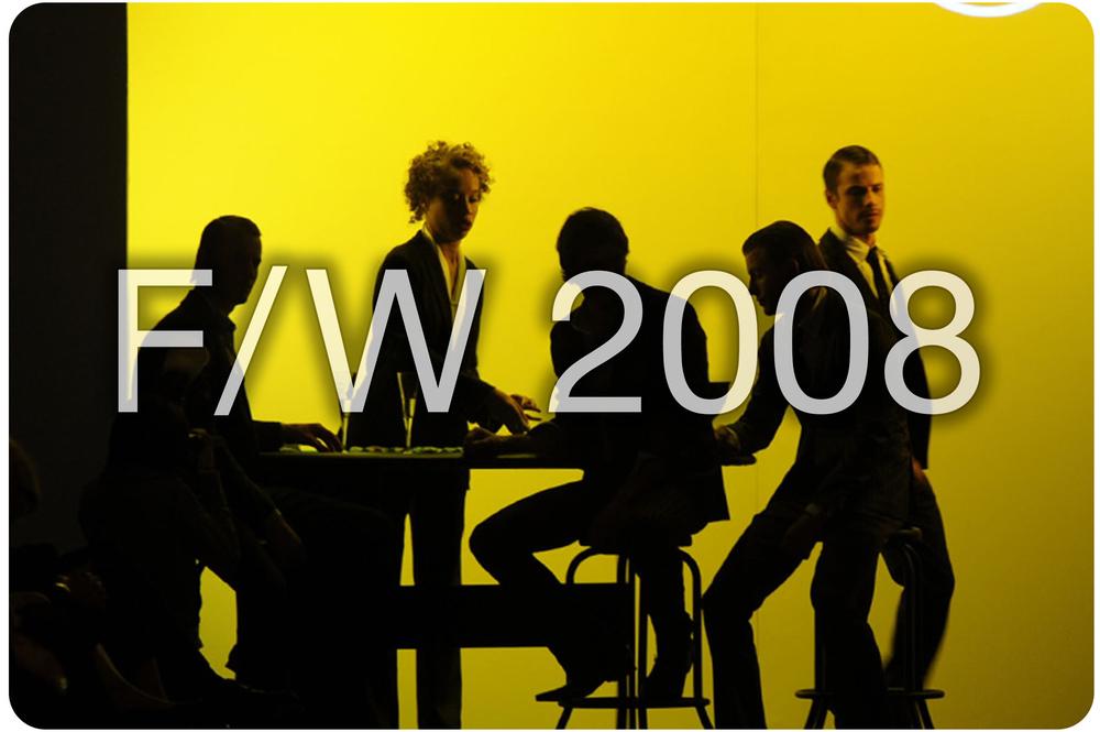 FW 2008