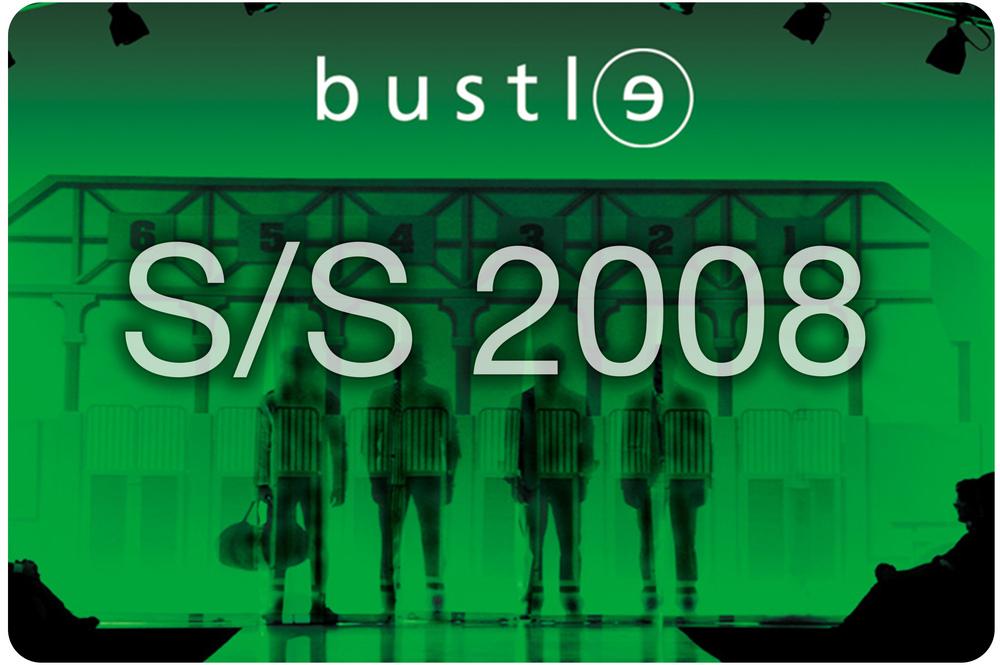 SS 2008