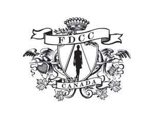 partners-fdcc.jpg