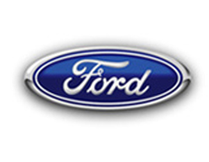 partners-ford.jpg
