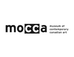 partners-mocca.jpg