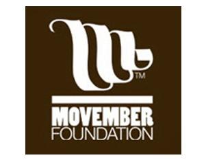 partners-movember.jpg