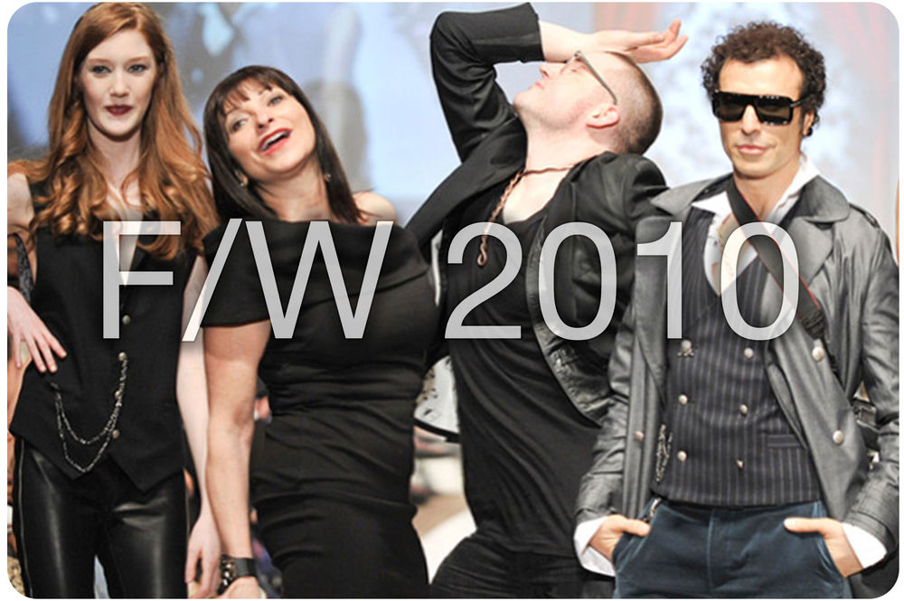 fw10-video-title.jpg