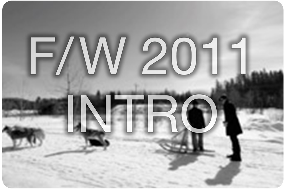 fw-intro-video-title.jpg