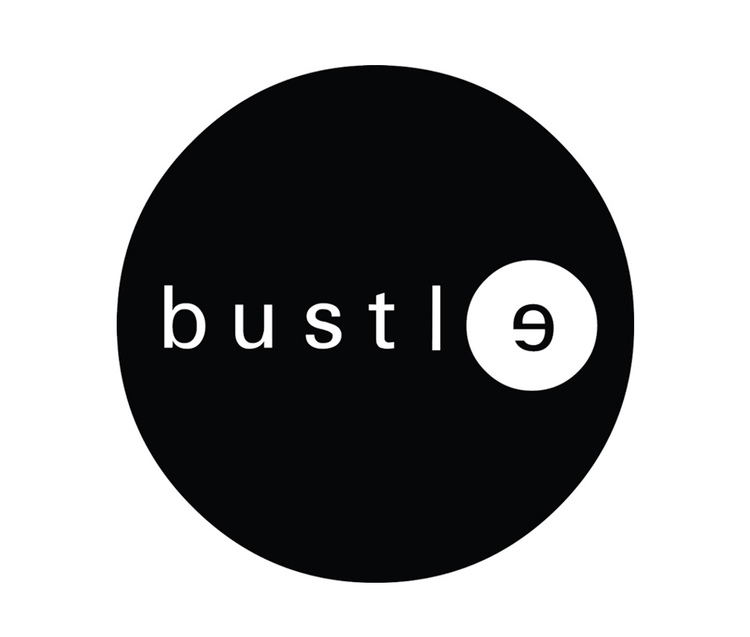 Bustle Clothing