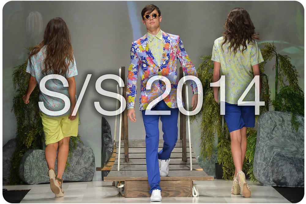 ss14-video-title.jpg