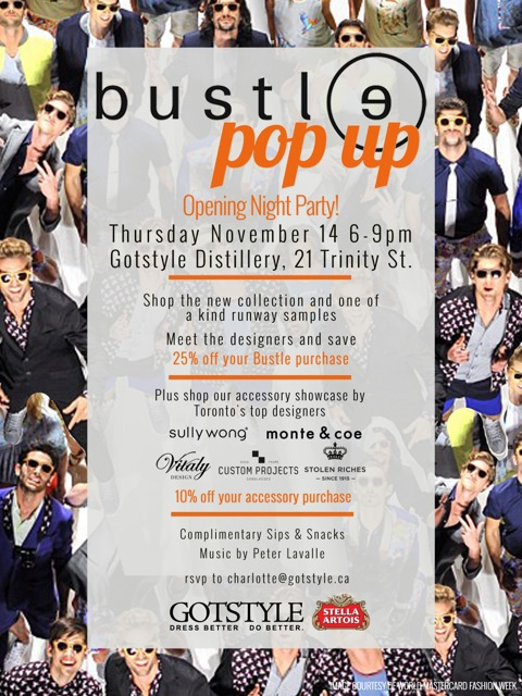 GotStyle Invite - Trunk show.jpeg