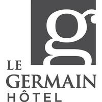 Logo_LeGermain-Hotel_singulier_vert_GrisFonce_RGB.jpg
