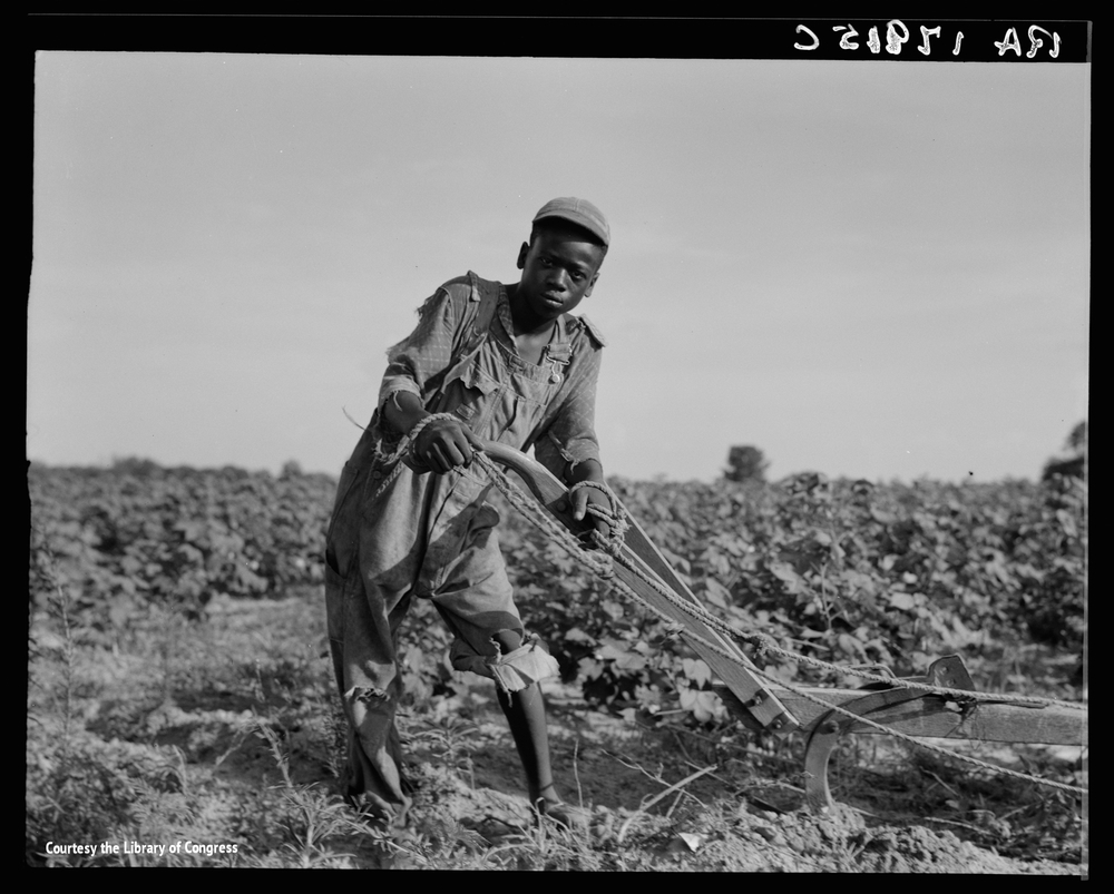 13-year-old-plowing_1937_BW.jpg