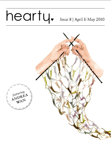 hearty cover 8.jpg