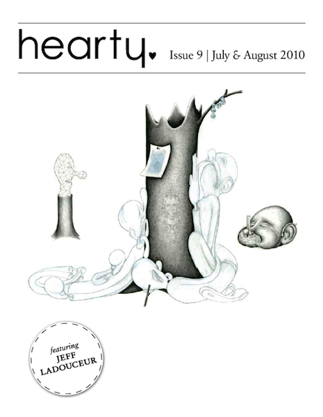 hearty-july-august-2010-cover.jpg