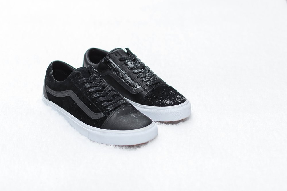 the-raised-by-wolves-x-oth-x-vans-pack-is-fit-for-bracing-the-elements-6.jpg