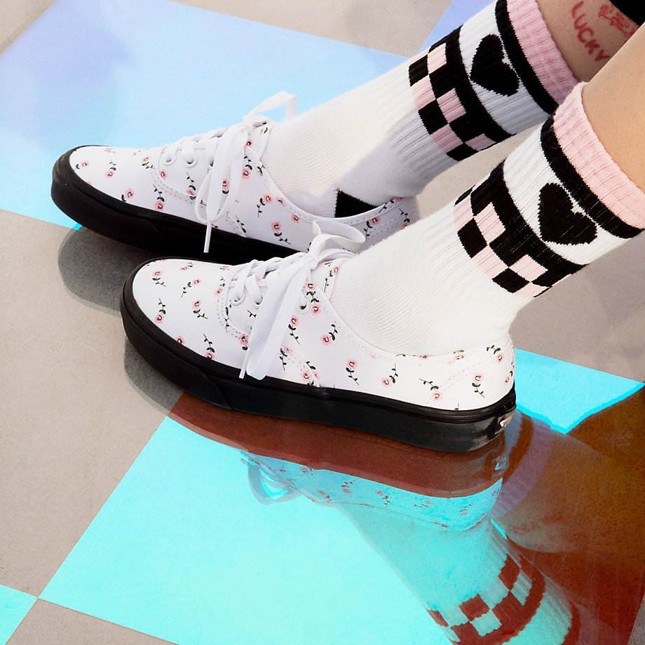 lazy socks.jpg