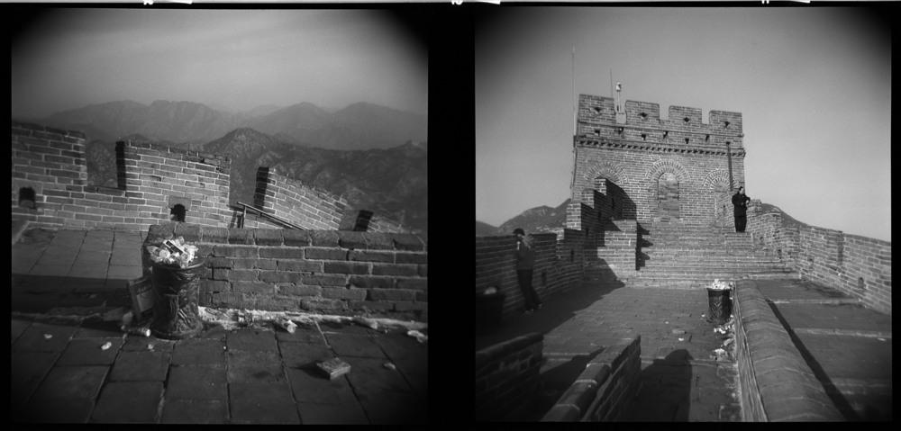 Great_Wall_11.JPG