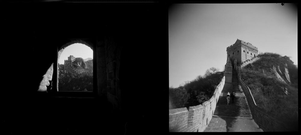 Great_Wall_26.JPG